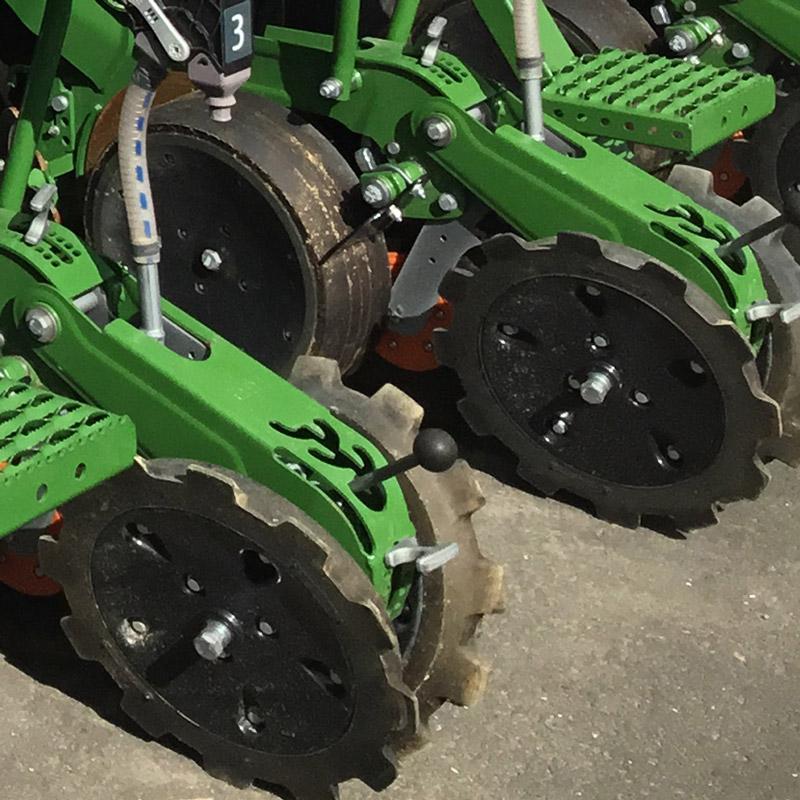 roue-crantee